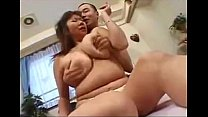 46 years old japanese, have a sex whit  son, mo...