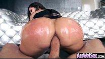Big Wet Ass Girl (aleksa nicole) Need And Love ...