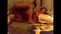 Desi Indian wife fucking at bedroom - Indian Porn