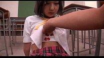 Tsutsukakushi Tsukiko | More JAV: http://hhentai.net