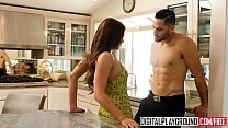 XXX Porn video   Secret Desires Scene 5 Davina Davis Damon Dice