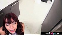 (gina valentina) Sexy Hot Real GF Busy On Camera With Cock mov-10 porn videos