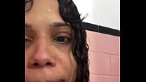 e in the shower.mov
