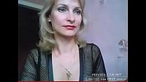 libidinous nude fb video porn amateur free webcam: mature Pussy