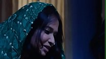 Indian Stepmom having sex with stepson recorded... - Indian Porn