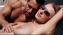 FantasyHD Shower Sex porn videos
