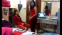 indian hostel girls dirty dance in hindi songs ...