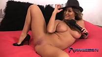 shebang.tv - AMANDA RENDALL & YUFFIE YULAN