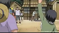 tai phim sex -xem phim sex Naruto x Tan Teen Hentai