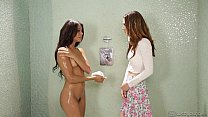 woods ellena rodriguez, veronica - love Blind