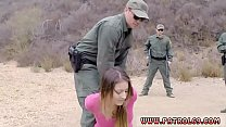 Mexican police and danny Bliss is a splendid La...