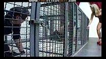 cage femdom   full movie