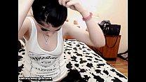http://cam.my-sexy-girls.com/vulgria/ webcammodel Love