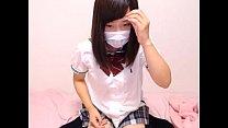 webcam japanese 373