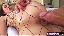 (mandy muse) Curvy Big Butt Girl Take It Deep In Her Asshole movie-18 - download porn videos