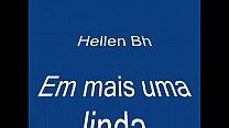 putinha bh de Hellen