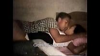 cam private sex amateur Indonesia