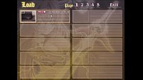 Let's Play Lightning Warrior Raidy part 3