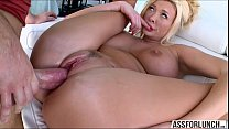 cock big mikes by squirt pussy juicy summers hot Extremely