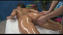 images porn Massage
