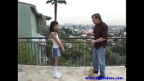 Kitty - Baby Sister - 24 Years Old - lil miss m...