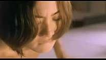R Chinese Erotic Scene - Vidéo Dailymotion.FLV