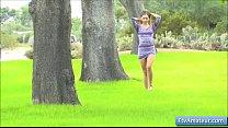 FTV Girls First Time Video Girls masturbating f...