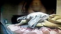 oculta camara desnuda Venezuela