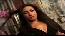 BONG Beauty Rituparna Sengupta on Fire  Sensous...