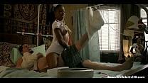 Shameless S03E09 - Shanola Hampton