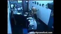 Security Files porn videos