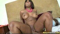 Очень красивые женщины с большой грудью в хорошем изображении
