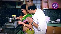 Indian Housewife Tempted Boy Neighbour uncle in Kitchen - YouTube.MP4 porn videos