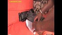 Pretty Ebony Wants Revenge