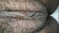 pussy african queen