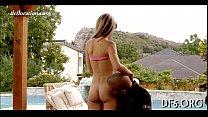 Смотреть как сексуцальная карейка ебала себя резиновым членом фото 748-534