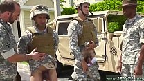 gay army ass cum and nude man soldiers movietures explosions