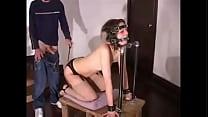xvideos.com 041f7ac3a6acbd66002798a12eca4f08 porn videos