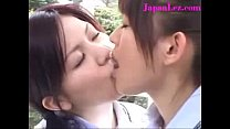 Young School Girls Falling In Love Making Out porn videos