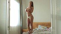 Viola Bailey sensual orgasm