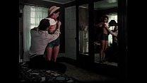 cut cumshots & blowjobs - (1983) girls little Daddy`s