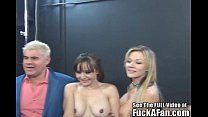 fuckafan cytherea tube porn videos