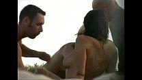 Vacance libertine a Cap d'Agde porn videos