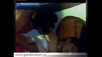 Indian b grade movie aurat ki pyaas XXX Sex