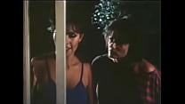 chachi 420 clip 2 Hindi dubbed thumbnail