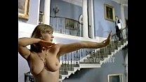 Helen Mirren - Savage Messiah