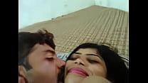 www.indiangirls.tk desi call girl video leaked ...