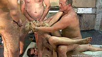session one in man three than more with sex hard A