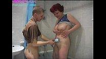 momlick.com zreloe porno-russkoe-syn-drochit-v-...