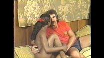 Порно масажи жестоко отмасажировал